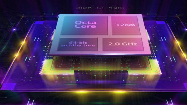 Buying Guide – Best Octa-Core Processor Smartphones In India