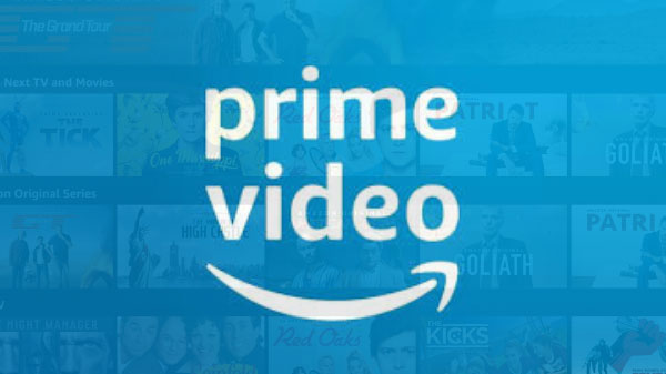 Best Amazon Prime Video Alternatives You Should Know