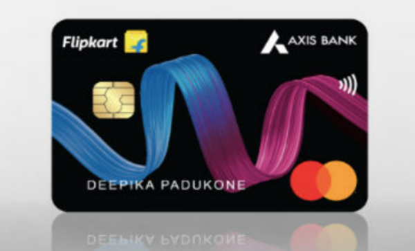 Flipkart Credit Card Launched – Here's How To Get Unlimited Cashback