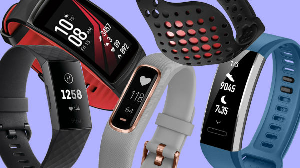 Friendship Day 2019 Budget Gift Ideas – Smart Bands You Can Gift