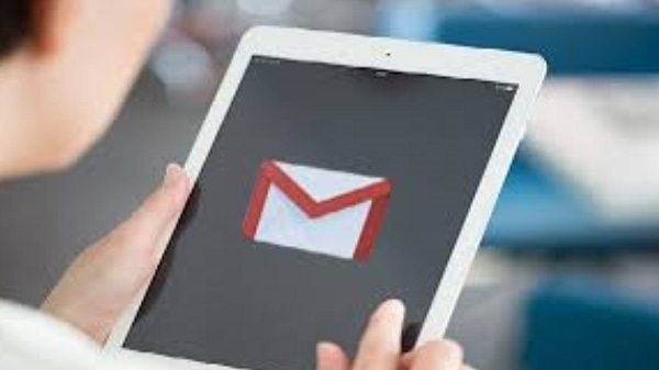 Gmail's 'Dynamic Email' Feature Rolling Out To All Users