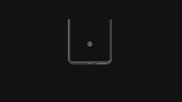 Google Pixel 4 To Feature A 16 MP Telephoto Lens: Reports