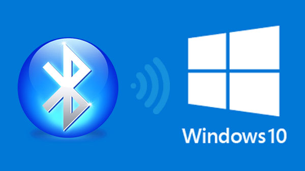 Here's A Fix To Bluetooth Device Pairing Issues In Windows 10
