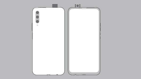 HONOR 9x Pro With Triple Rear Camera Surfaces Online With Pop-Up Cam