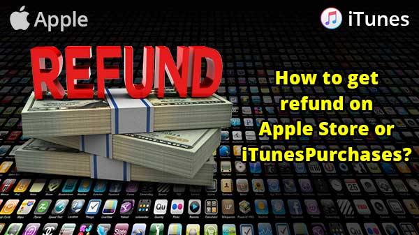 How To Stop Auto-Deduction On Apple Store or iTunes Purchases
