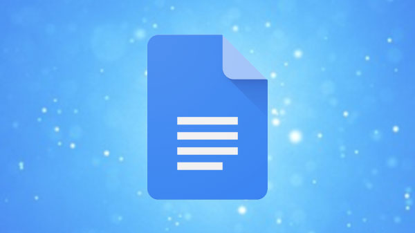 How To Make Cover Page In Google Docs?