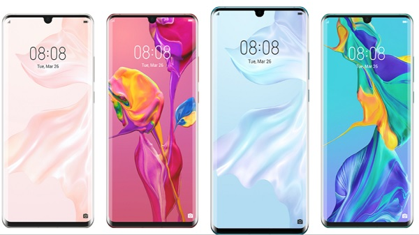 Huawei EMUI 9.1 Update Will Bring New Features To 49 Devices