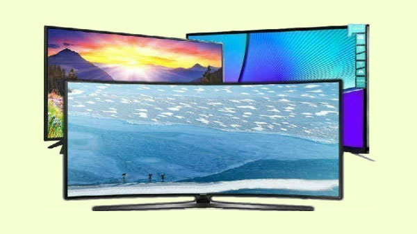LG Sends Invites For July 10 Launch Event – AI-based Smart TVs Expect
