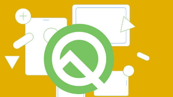 List Of Android Q Beta Smartphones