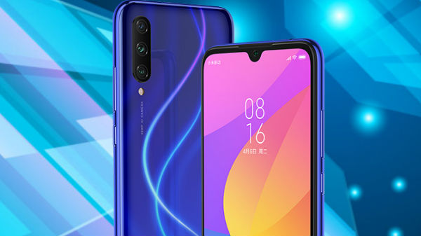 Good News For Xiaomi Fans: Mi A3 To Launch Before Scheduled Date