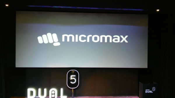 Huawei Signs A Deal With Micromax To Expand Its Offline Presence
