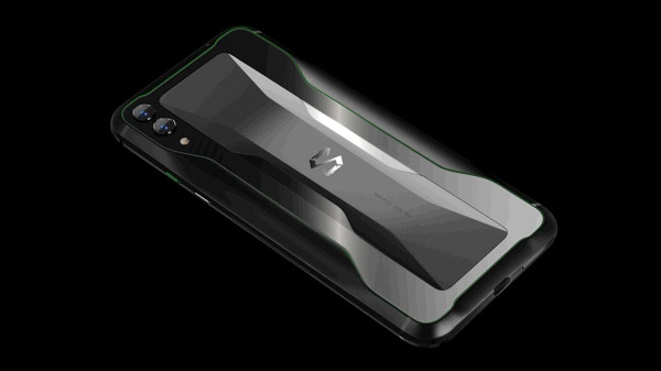 New Black Shark Phone Clears 3C Certification – What We Know So Far