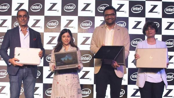 HP Launches Z Series Of Laptops In India: Price, Specification And Mor