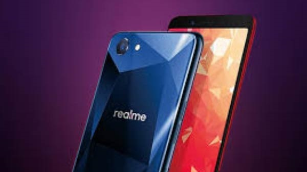 Realme Phones VOOC Chargers Will Be Out For Sale