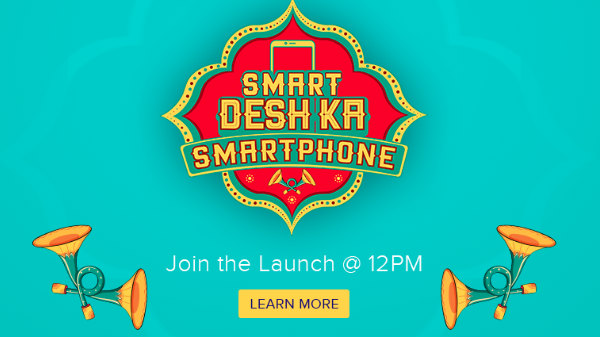 Redmi 7A Launch Event Set For Today: Here's How You Can Watch Live