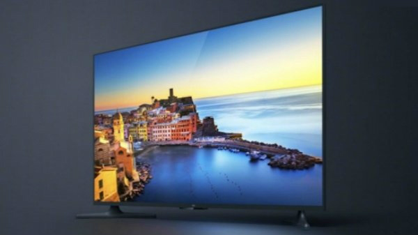 Redmi TV Receives 3C Certification – Imminent Launch Possible