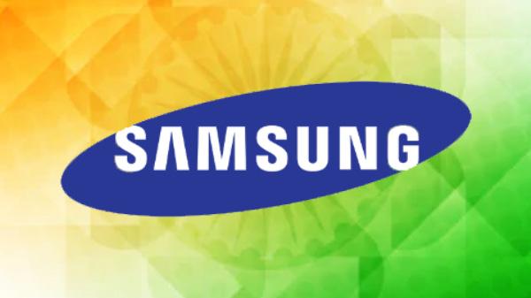 Samsung Venture Unit Backs Four Indian Startups With $8.5 Million