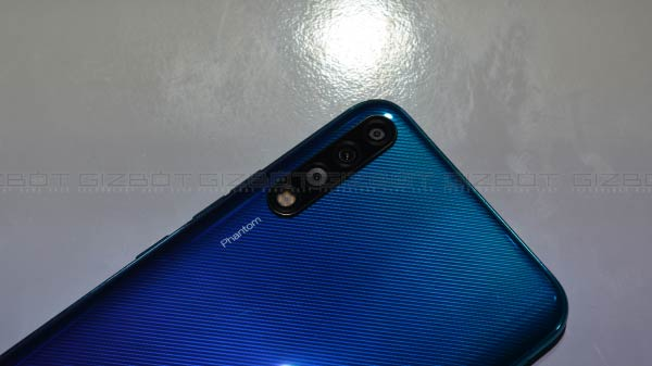 Tecno Phantom 9 First Impression