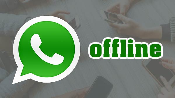 Tired Of WhatsApp? Here's What You Should Do To Avoid It