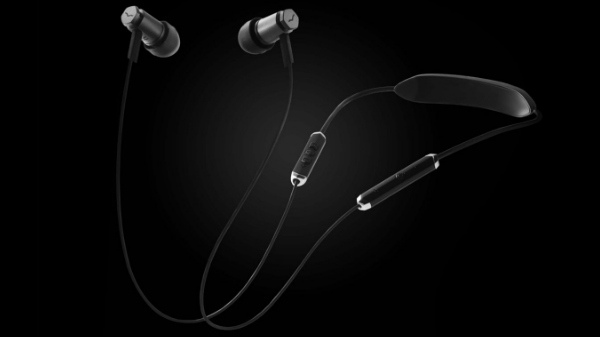 These Wireless Neckband Headphones In India Have Superior Battery Life