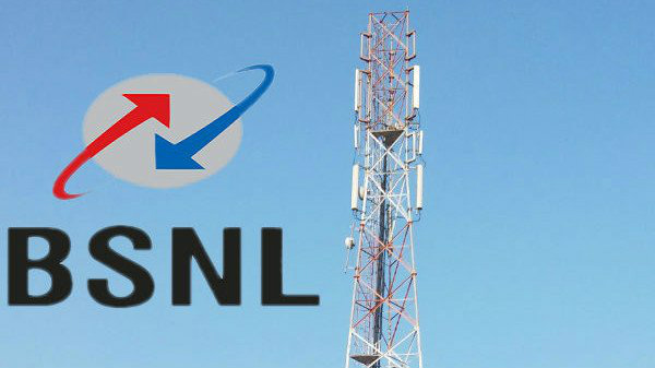 BSNL Launches Free 5GB Trial Broadband Plan For Landline Customers