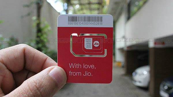 Beware! 152 Fake Jio Apps On Play Store Claim To Offer 25GB Free Data