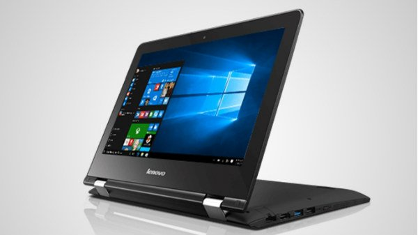 How To Build A Custom Lenovo ThinkPad Laptop For Your Specific Needs