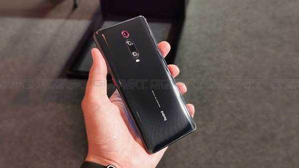 Xiaomi India Head Manu Jain Explains Why Redmi K20 Series Is Expensive