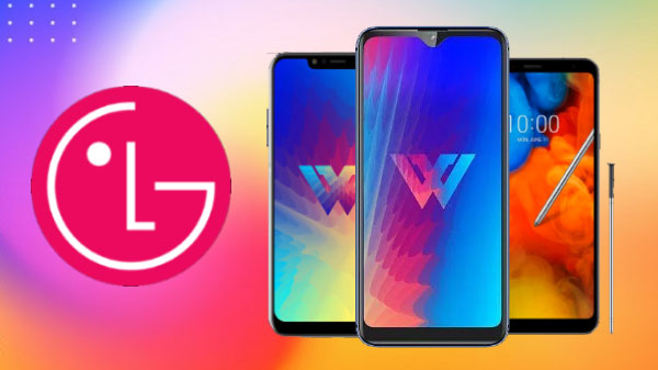 Top LG Smartphones To Buy In India In 2019