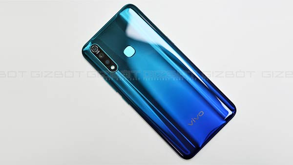 Vivo Z1 Pro Review: Is This Gaming Device Also A Good Overall Phone?