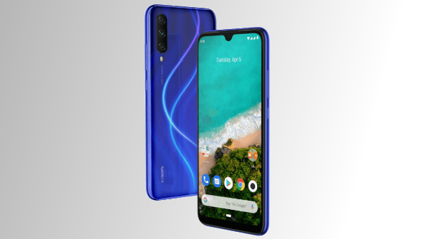 Xiaomi Mi A3 To Be Launched On July 25 – What To Expect