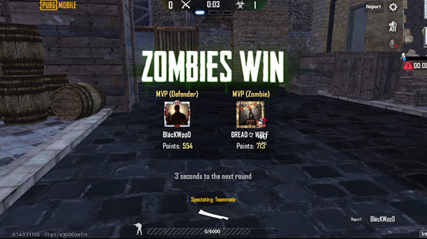 PUBG Mobile 0.14.0 Update Brings New Infection Mode- How To Download
