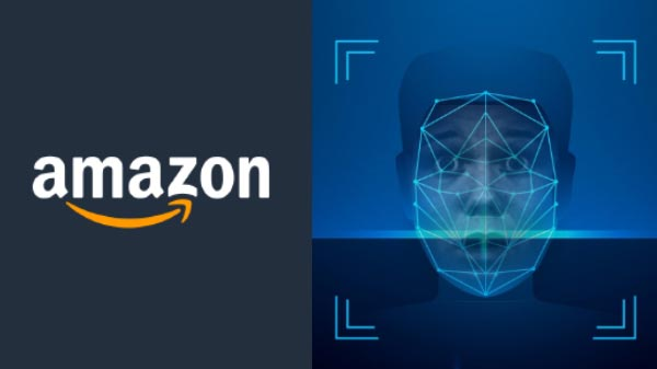 Amazon Facial Recognition System Will Be Able To Detect Fear
