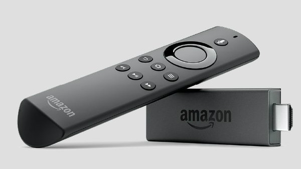 Amazon Brings Alexa Announcements And YouTube App Support To Fire TVs