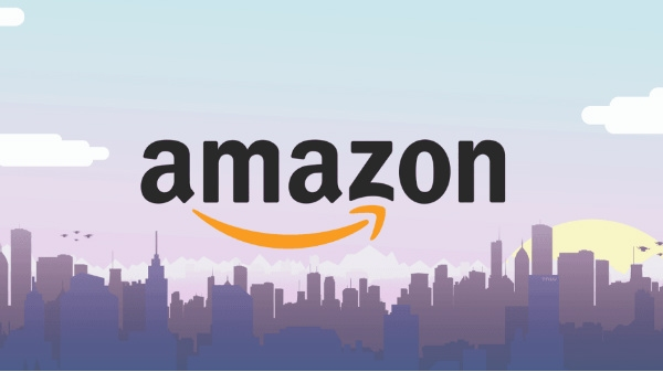 Amazon Plans Expansion: Will Buy 49% Stake In Future Coupons