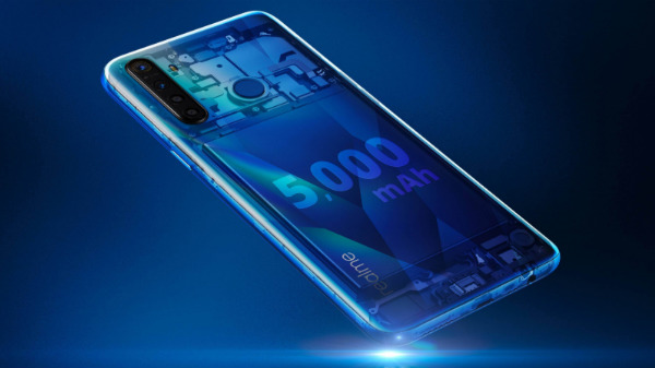 Buying Guide – Best Smartphones With 5000mAh Battery Under Rs. 15,000