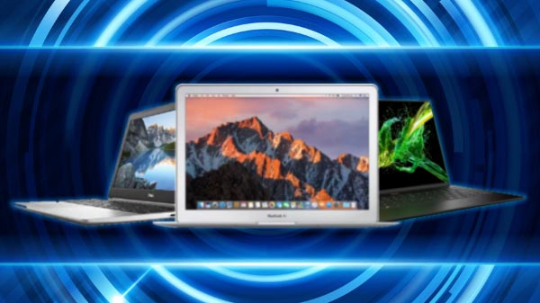 Best High-End Laptops For Engineering Students In India Right Now