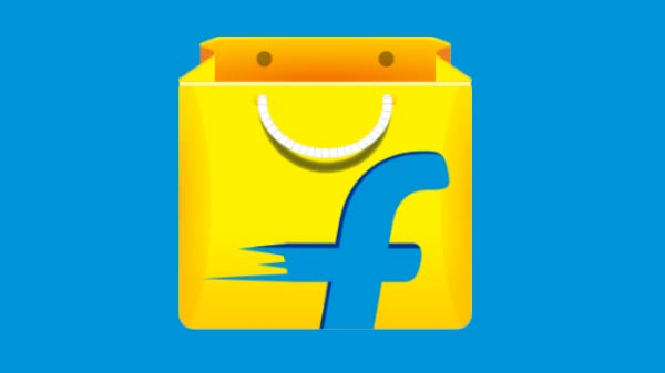 Flipkart To Launch Free Video Streaming Service: Report