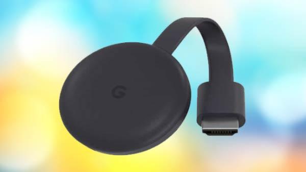 Amazon Fire TV Stick Vs Google Chromecast 3: Which One Should You Buy