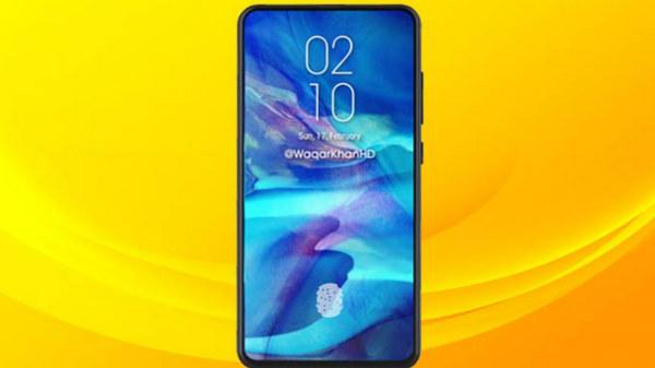 Samsung Galaxy A90 5G Gets Wi-Fi Alliance Nod; Might Launch Soon