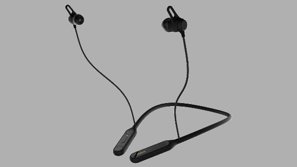 Grab These Nokia Wireless Earphones At Lowest Price Ever On Amazon