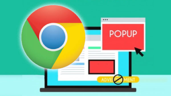 How To Enable Pop-Up Blocker On Google Chrome