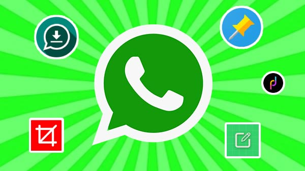 Must-Have Apps To Enhance WhatsApp User Experience On Android