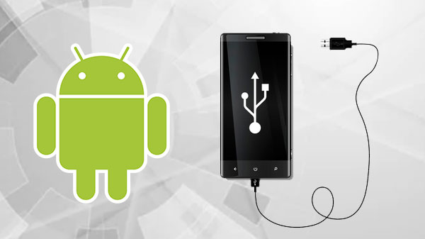 How To Fix USB OTG Issues On Android