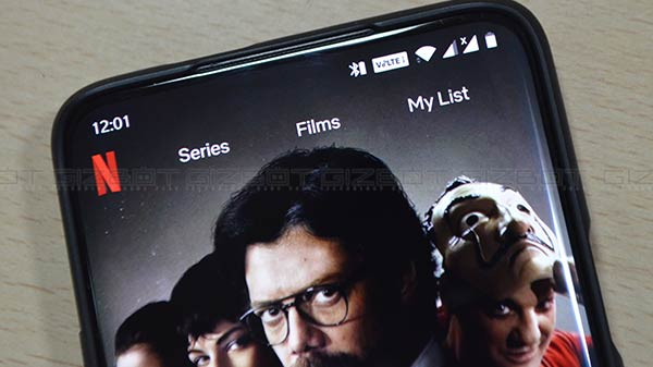 Netflix Rs.199 Mobile Plan: Good Bargain Or A Sham?