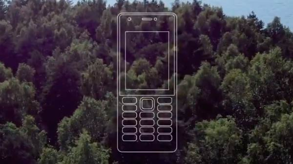 Nokia Confirms New Phones Launching At IFA 2019 - Watch The Video Here
