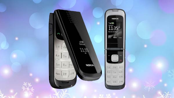Nokia 110 (2019) And 2720 (2019) Specs And Price Leaked