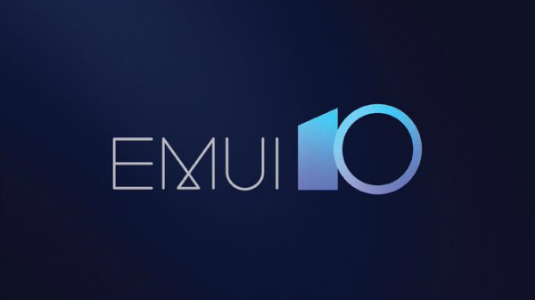 Official List Of Huawei And Honor Smartphones Eligible For EMUI 10