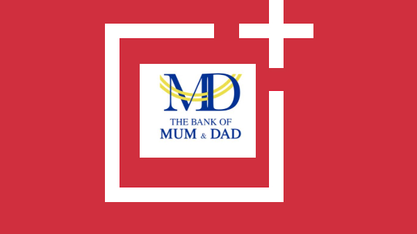OnePlus Bank Of Mum And Dad Offer