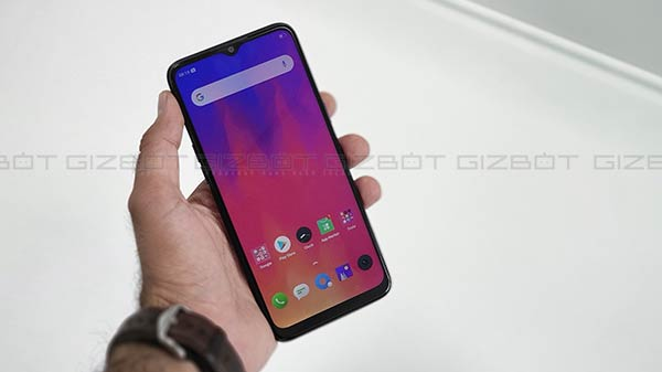 Realme 5: The Pros, Cons, And The X Factor